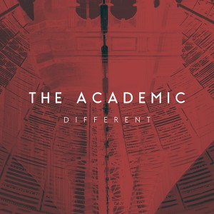Different - The Academic