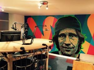 Indie Arena Studio