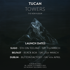 Tucan-TOWERS-web-graphic