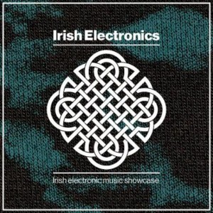 irish electronics