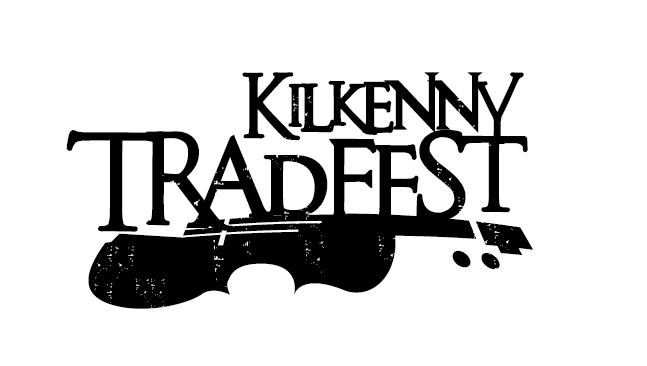 Kilkenny Tradfest Reveals Jam Packed 2017 Festival Programme