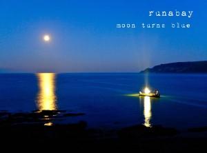 runabay