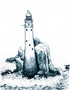 Fastnet Maratime and Folk Festival Songwriting Competition @ Ballydehob @ Ballydehob Village, Co. Cork