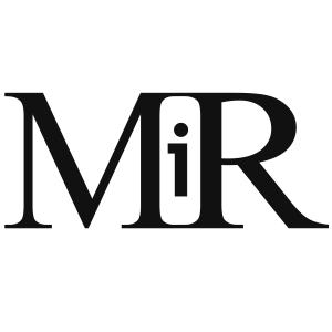 MiRlogo