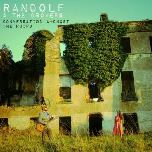 Randolf & The Crokers