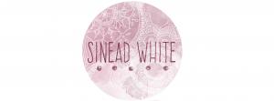 Sinead White
