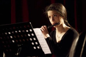 flute-bosnia
