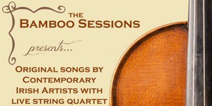 Bamboo Sessions