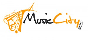 logo_music_city