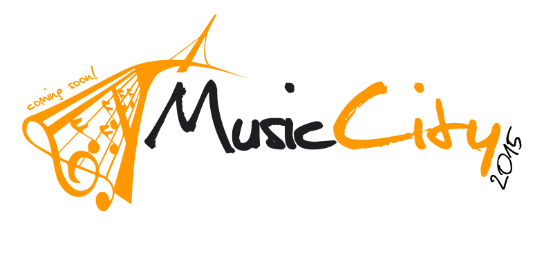 Music City 2015 ready to hit Derry this month