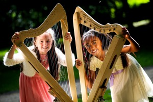 Deadline for Music Network Capital Grant Scheme @ National Concert Hall
