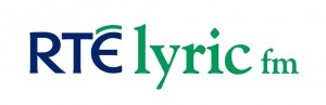 RTÉ/Lyric FM Scholarships - University of Limerick @ University of Limerick