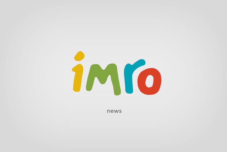 (c) Imro.ie