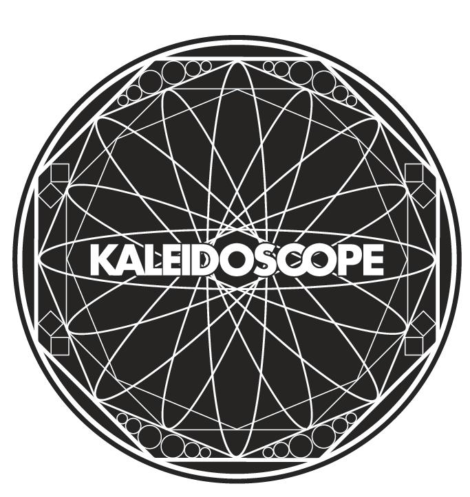 Kaleidoscope Launch Gala