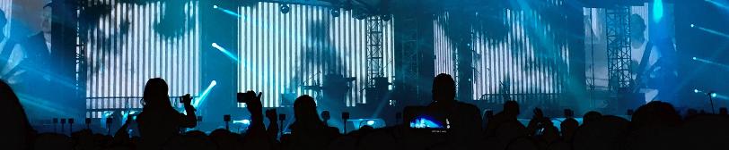 live music image 5