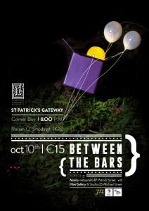 Between the Bars (566x800)