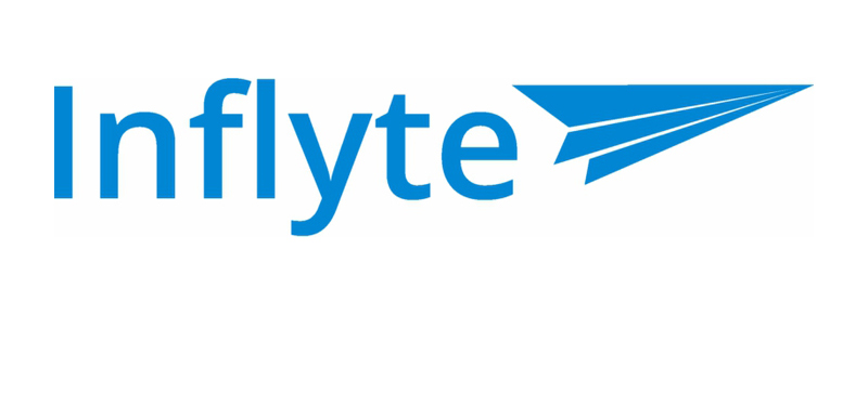 Inflyte Promo App offers new features