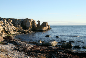 Apply for the Gotland International Songwriters' Retreat
