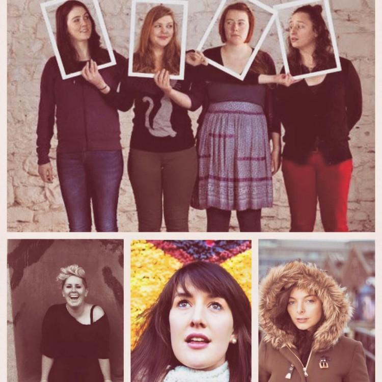 women-in-music