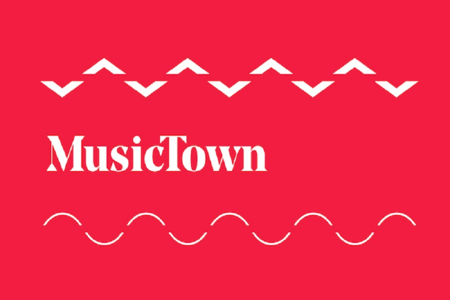 MusicTown Festival Returns to Celebrate the Capital's Melodies and Maestros