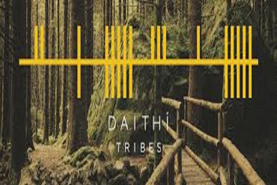 Daithi Announces New Single And Tour Dates