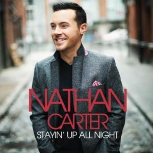 Nathan Carter Promo