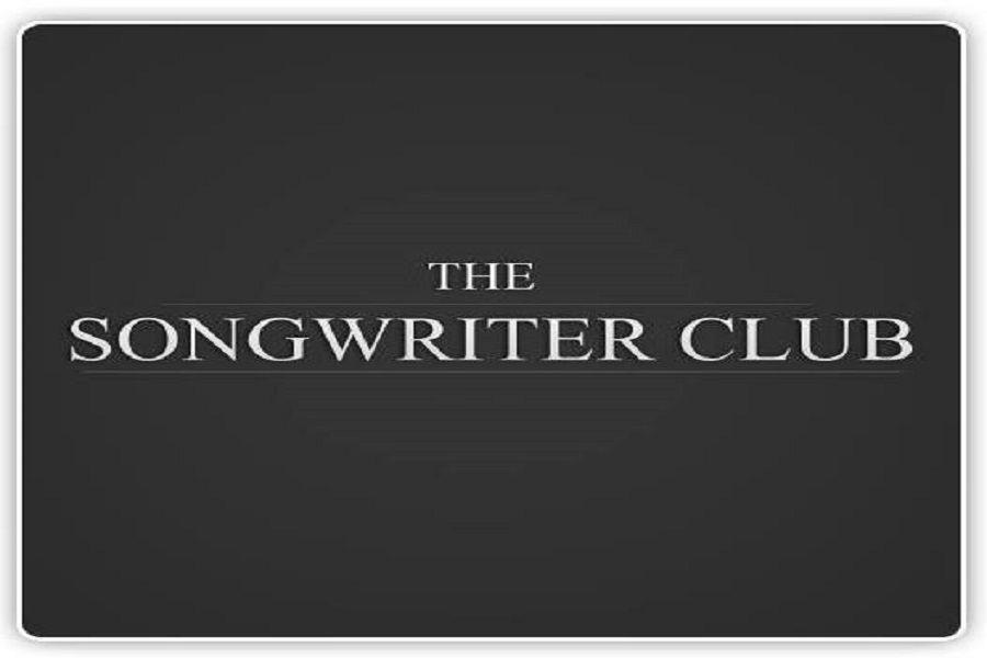The Songwriter Club debuts in Kerry