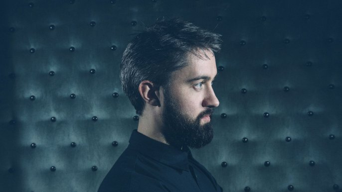 VILLAGERS TO HEADLINE MUSIC CITY 2016