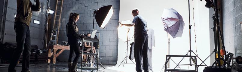 film crew (1)