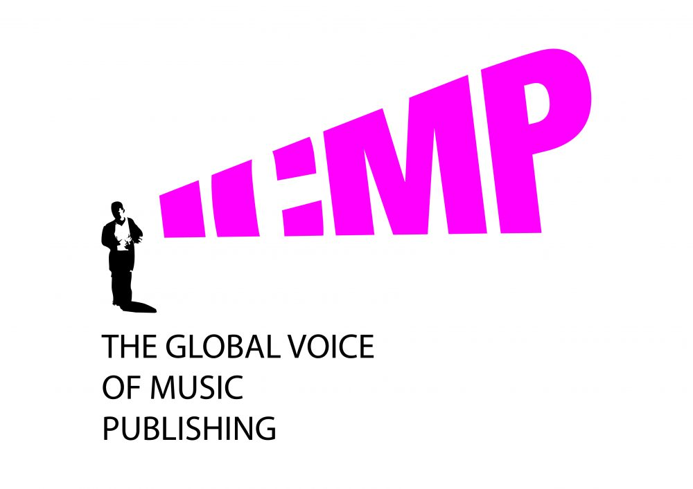 Midem to receive honourary 2016 ICMP Ralph Peer II Award for Outstanding Contribution to Global Music Publishing