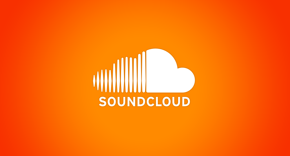 Soundcloud Go Launches in UK & Ireland