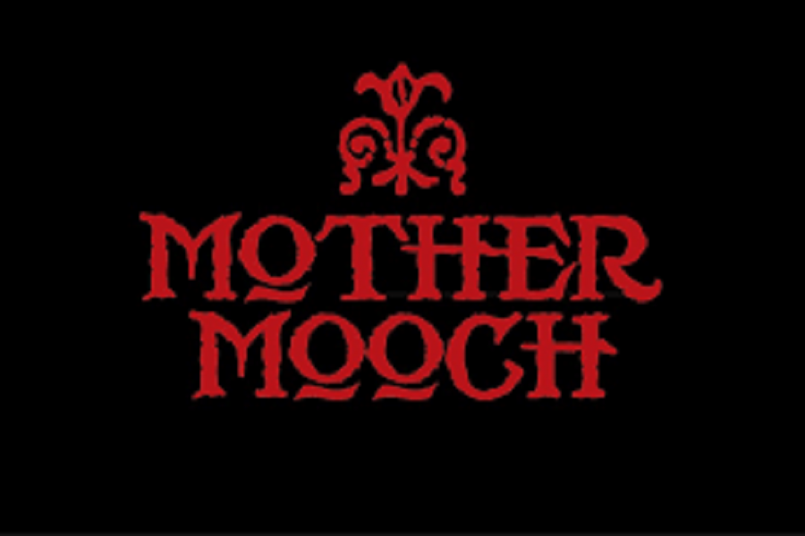 Independent Irish Rockers Mother Mooch Unveil Cinematic Hive Mind Video