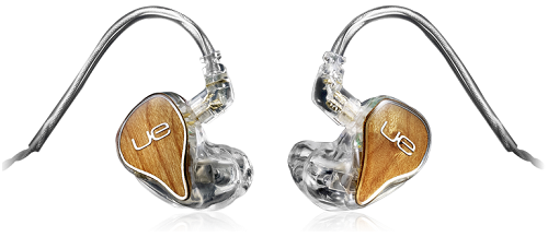Ultimate Ears | IMRO Member Discount