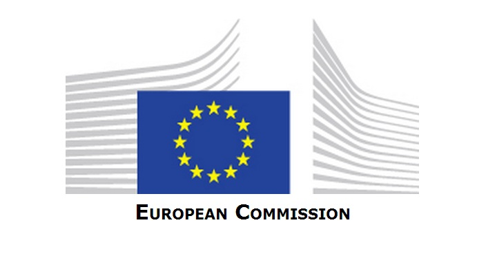 Image result for European Commission