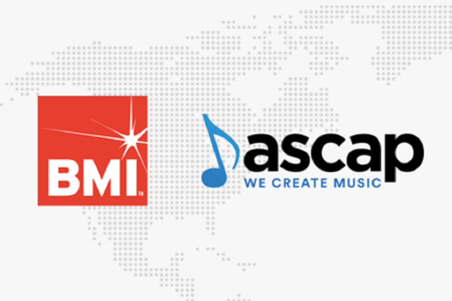 CISAC Reacts To Dramatic Decision By US Department Of Justice On Music Licensing