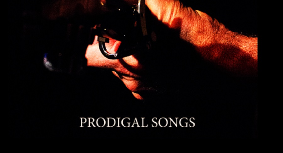 "Australian Launch Of Freddie White's New CD ""Prodigal Songs"""
