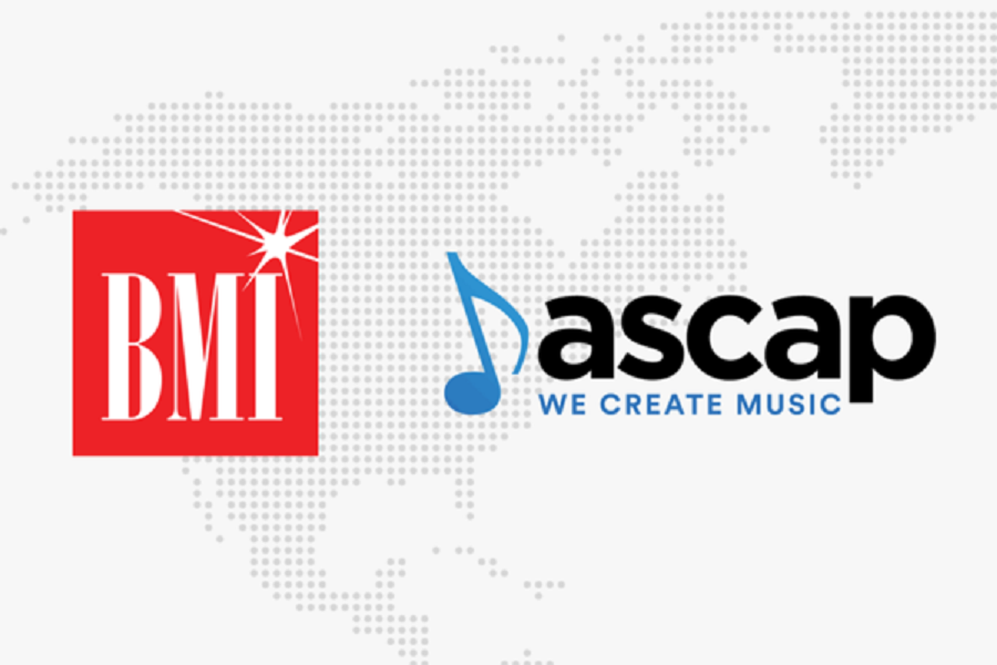 ASCAP & BMI Join Forces to Fight the Department of Justice's Interpretation of their Consent Decrees