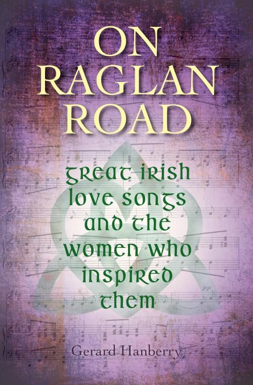 on_raglan_road