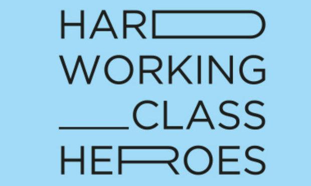 HWCH Festival Lineup Announced