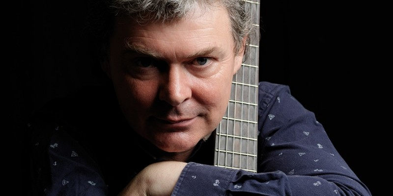 Will We Be Brilliant or What? Songs and Stories by John Spillane