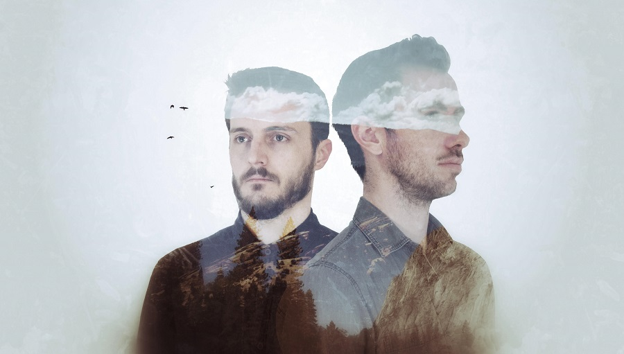 Planet Parade Are Set To Release Their New Album 'Mercury' in October 2016