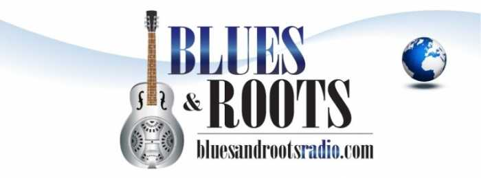 Blues & Roots Radio Announces Head of Operations Ireland