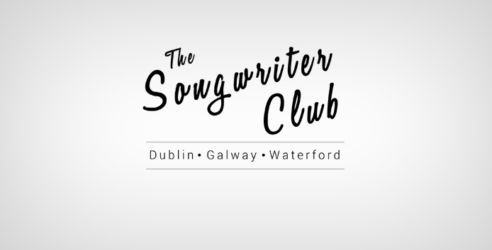 The Songwriter Club 5th Birthday
