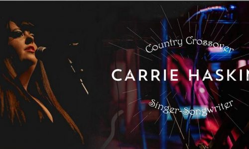 carrie-haskins