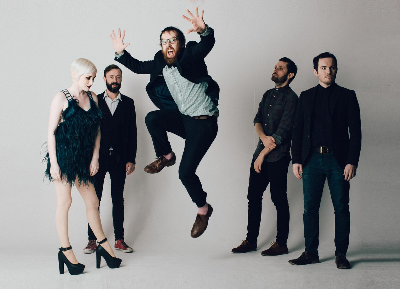 """HamsandwicH back with New Single """"ALL WORTHWHILE"""""""