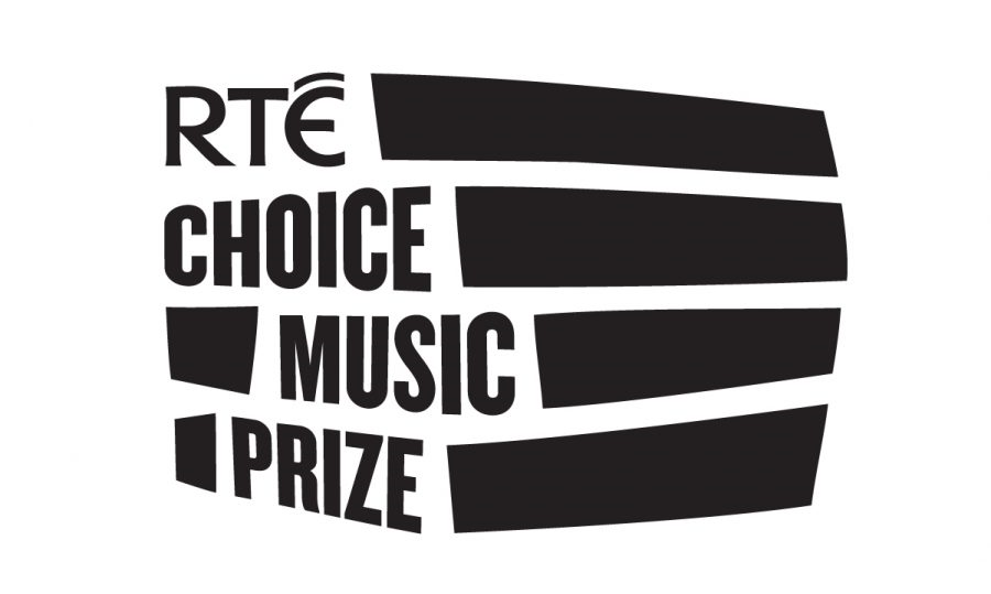 RTÉ Choice Music Prize | Irish Album of the Year 2020 – Shortlist Announced