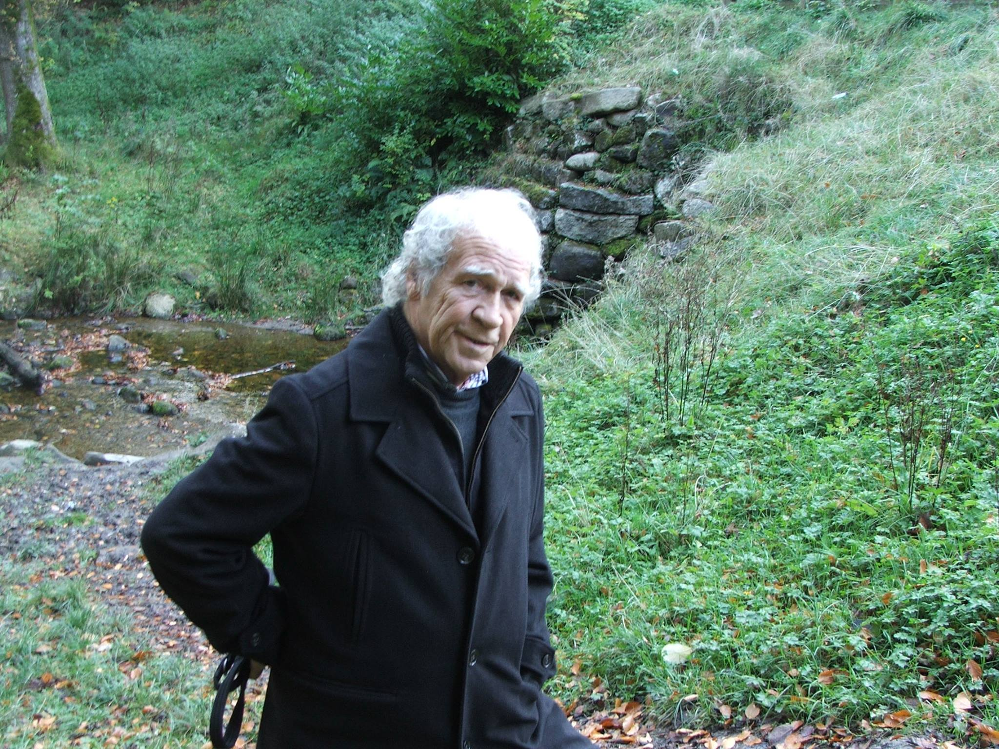 'Sweet Liberty of Life'   New Release by Finbar Furey Out Now