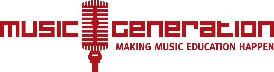 Music Generation Phase 2, Open National Call for Applications