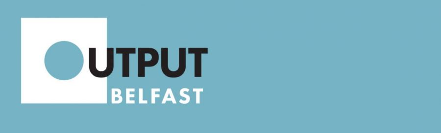 Output Belfast Announces Closing Keynote Speaker.