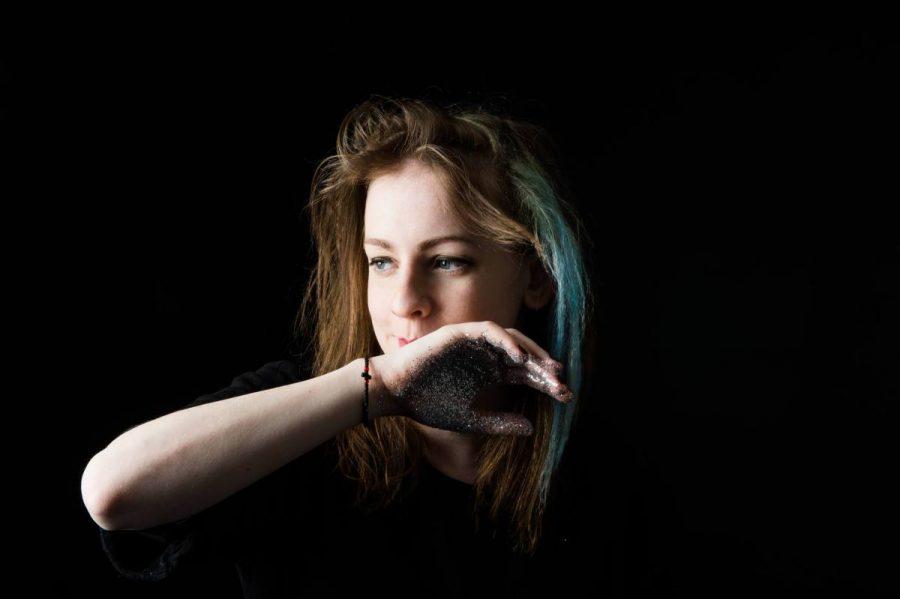 """Katie Laffan New Single """"Tastemaker"""" Out Now"""
